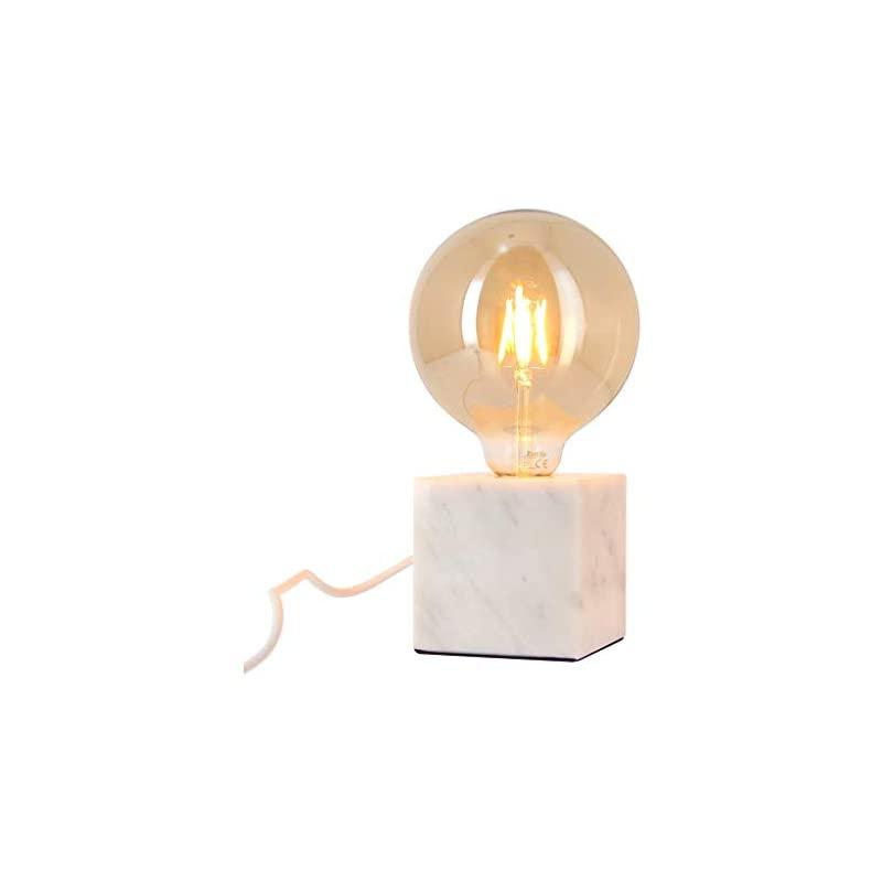 Lampe Vintage 81