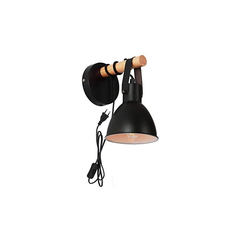 Lampe Vintage 83