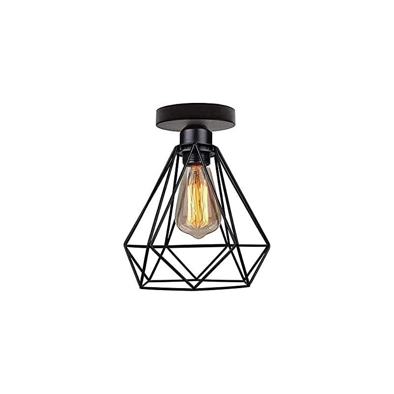 Lampe Vintage 87