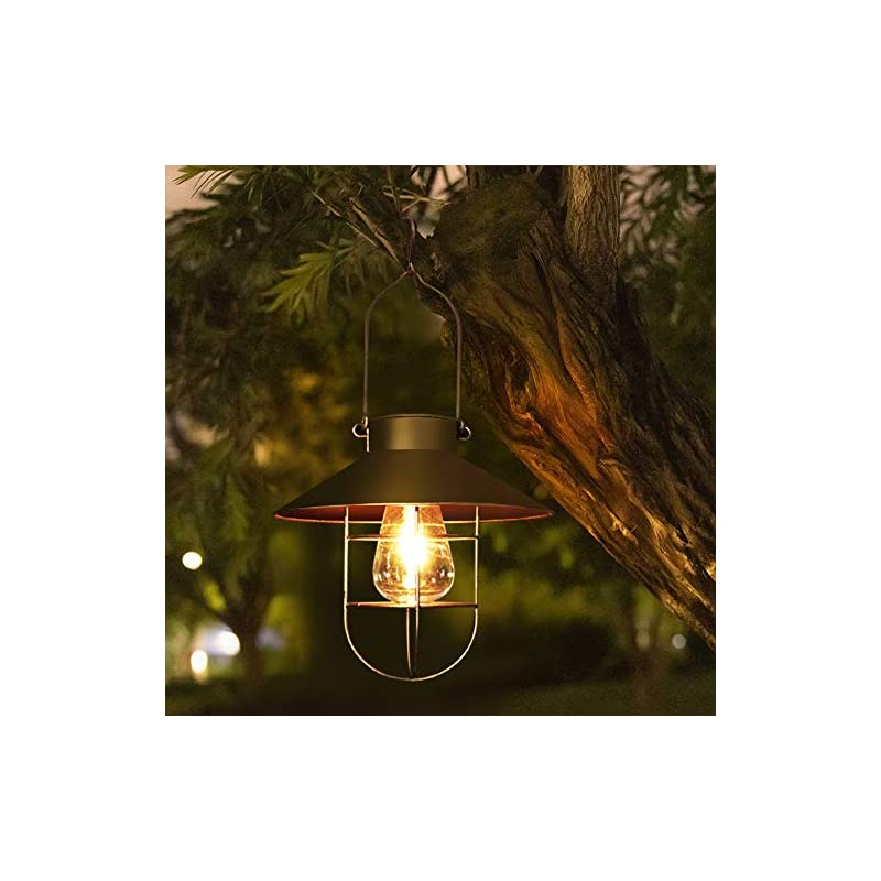 Lampe Vintage 88