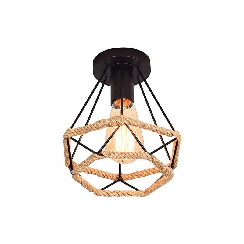 Lampe Vintage 89