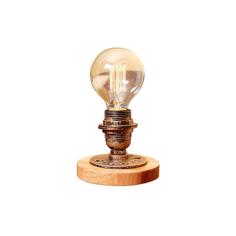 Lampe Vintage 90
