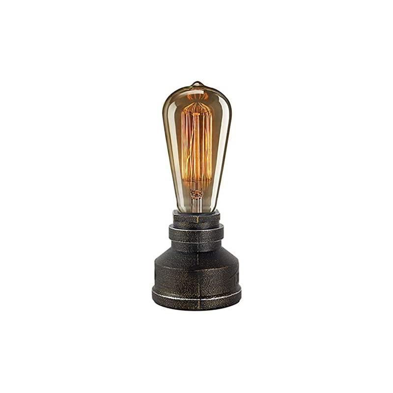 Lampe Vintage 95