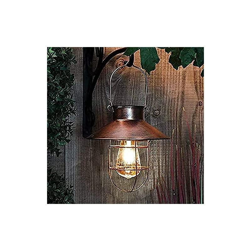 Lampe Vintage 99