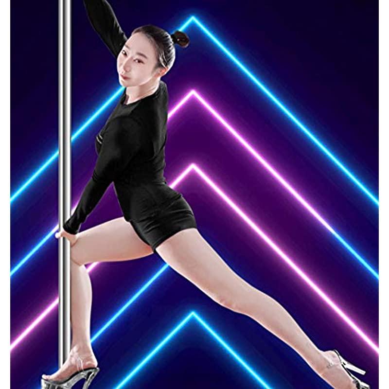 barre de pole dance 1 25