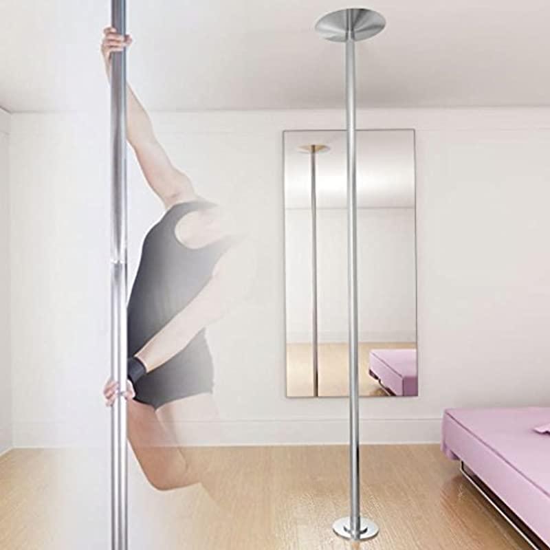 barre de pole dance 1 6