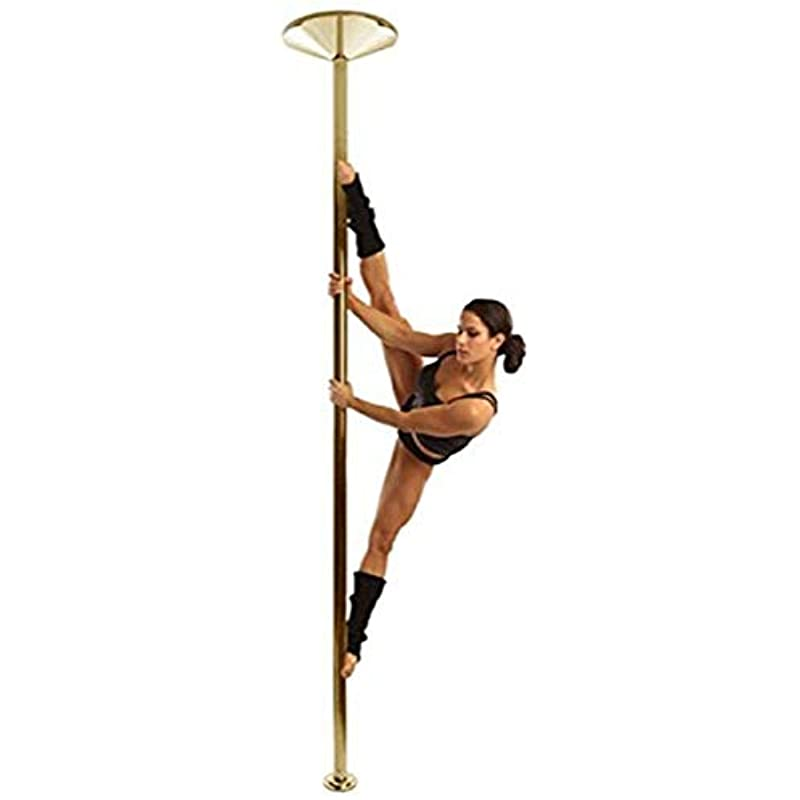 barre de pole dance 1 9