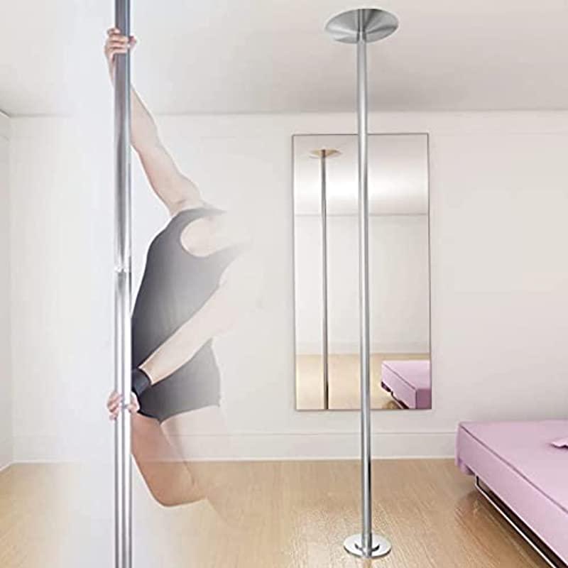 barre de pole dance 16