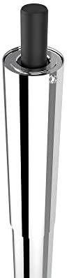 barre de pole dance 4 17