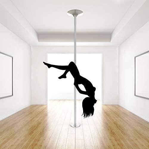 barre de pole dance 5 15