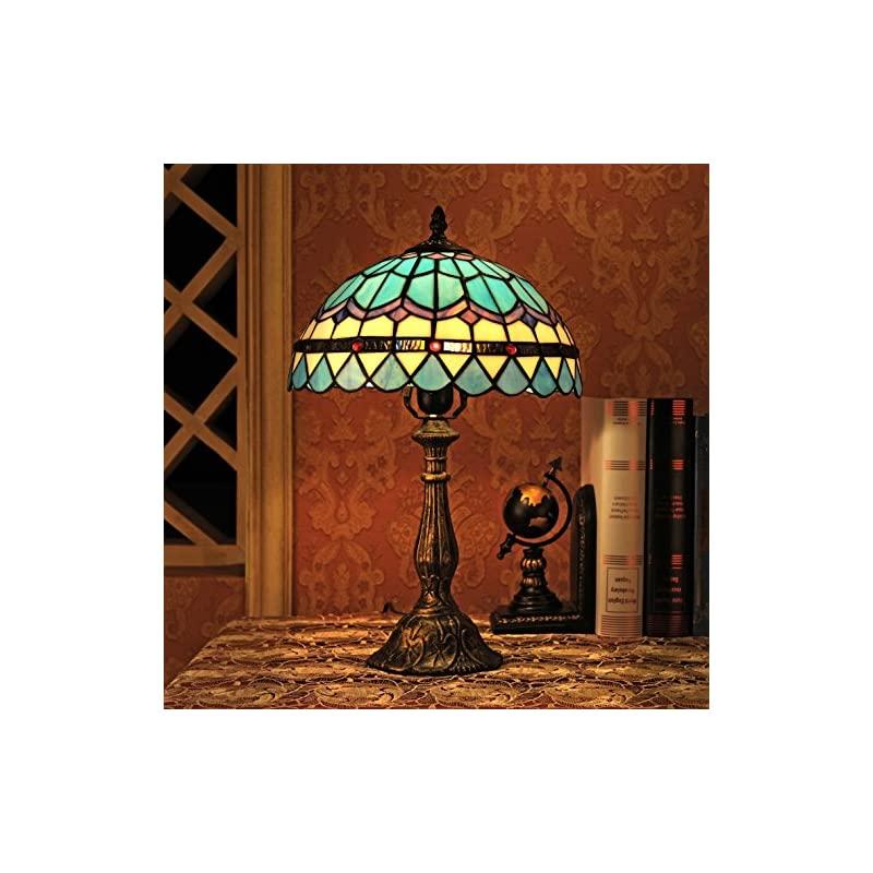 lampe vin 1 1