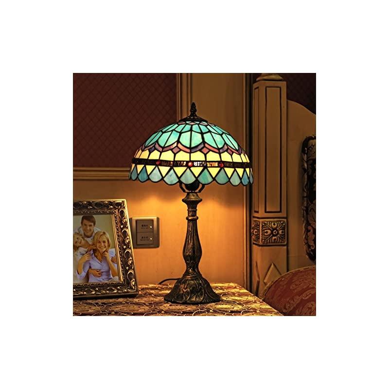 lampe vin 7