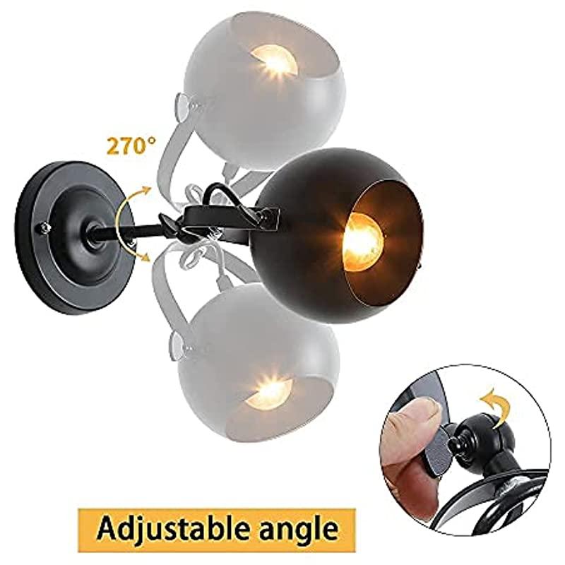 lampe vintage 1 10