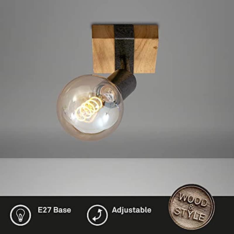 lampe vintage 1 11