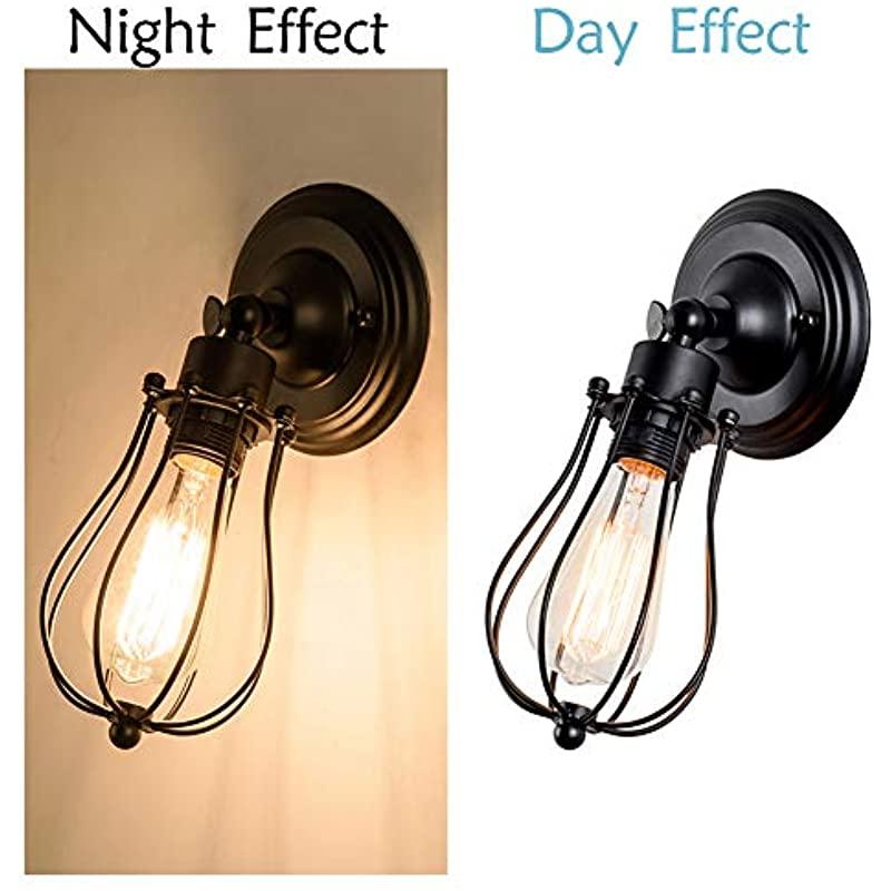 lampe vintage 1 14