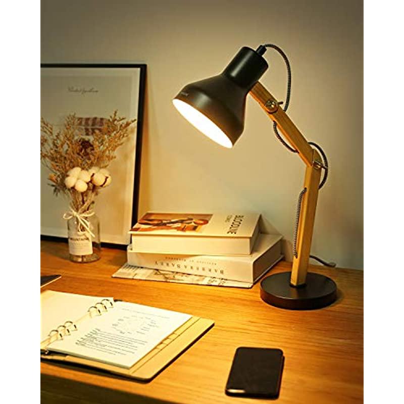 lampe vintage 1 15
