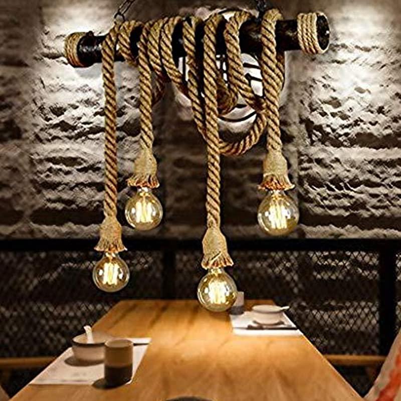 lampe vintage 1 3