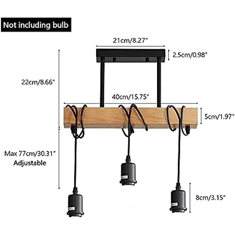 lampe vintage 1 4