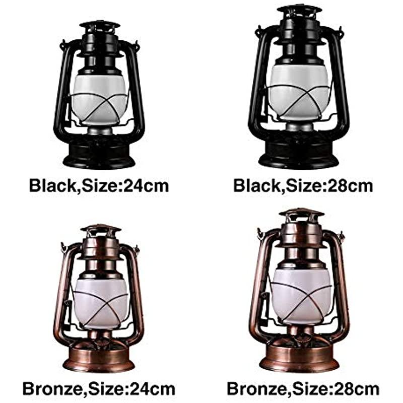 lampe vintage 1 8