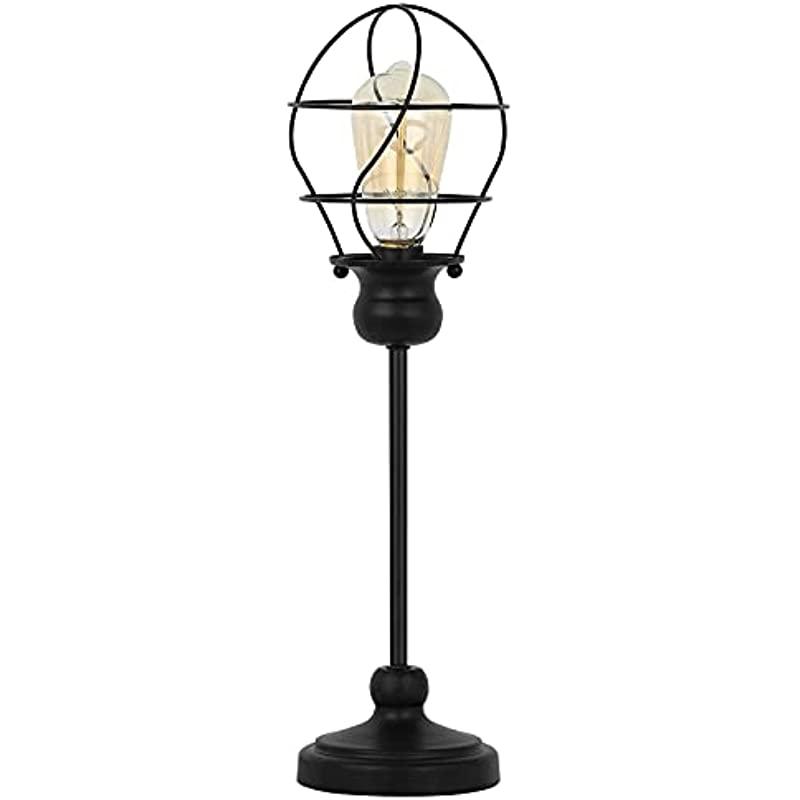 lampe vintage 1 9