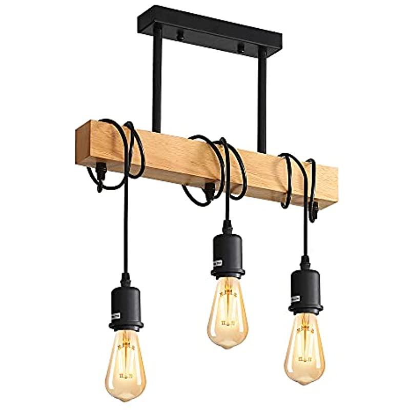 lampe vintage 10