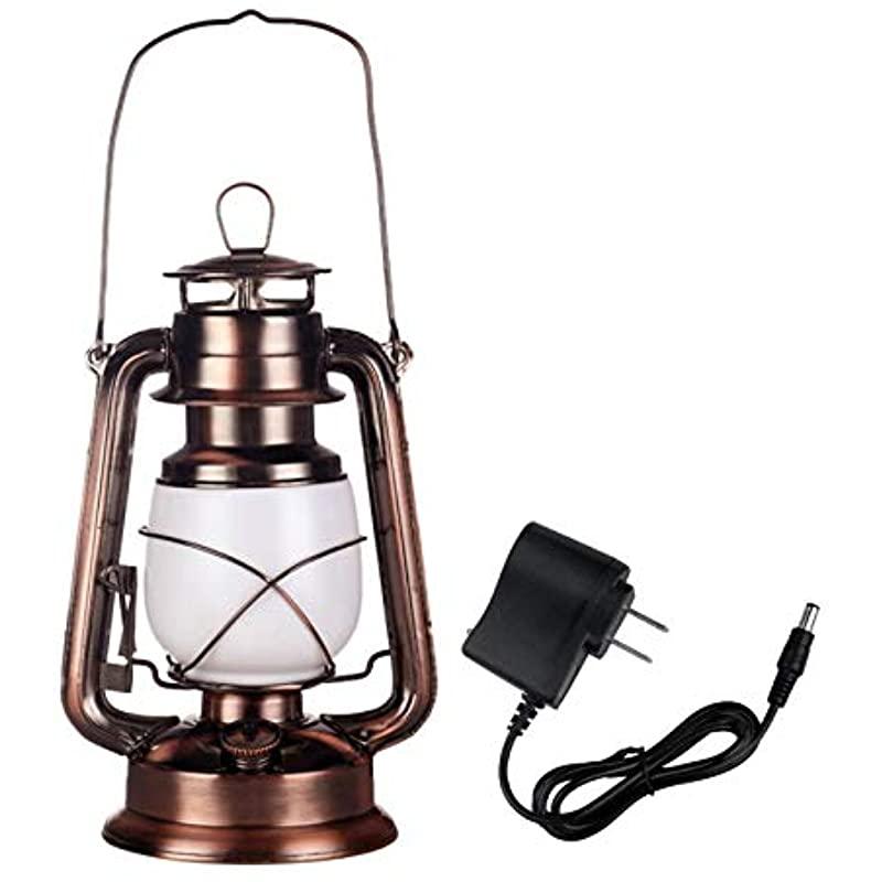 lampe vintage 15