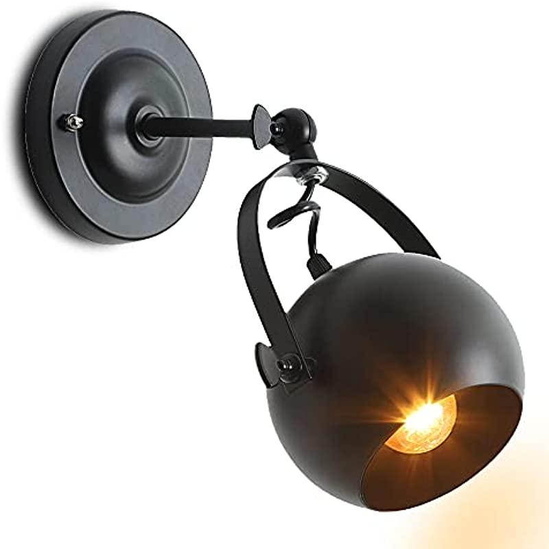 lampe vintage 17