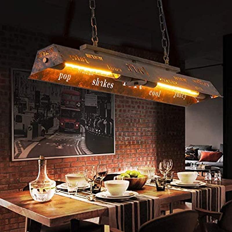 lampe vintage 19