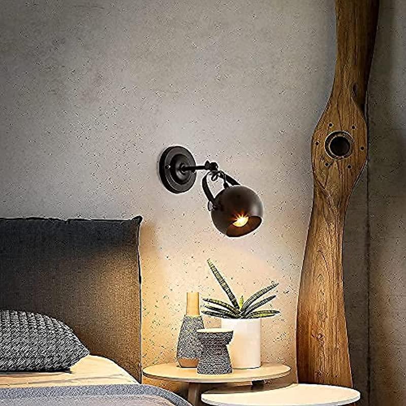 lampe vintage 2 10