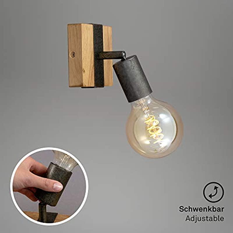 lampe vintage 2 11
