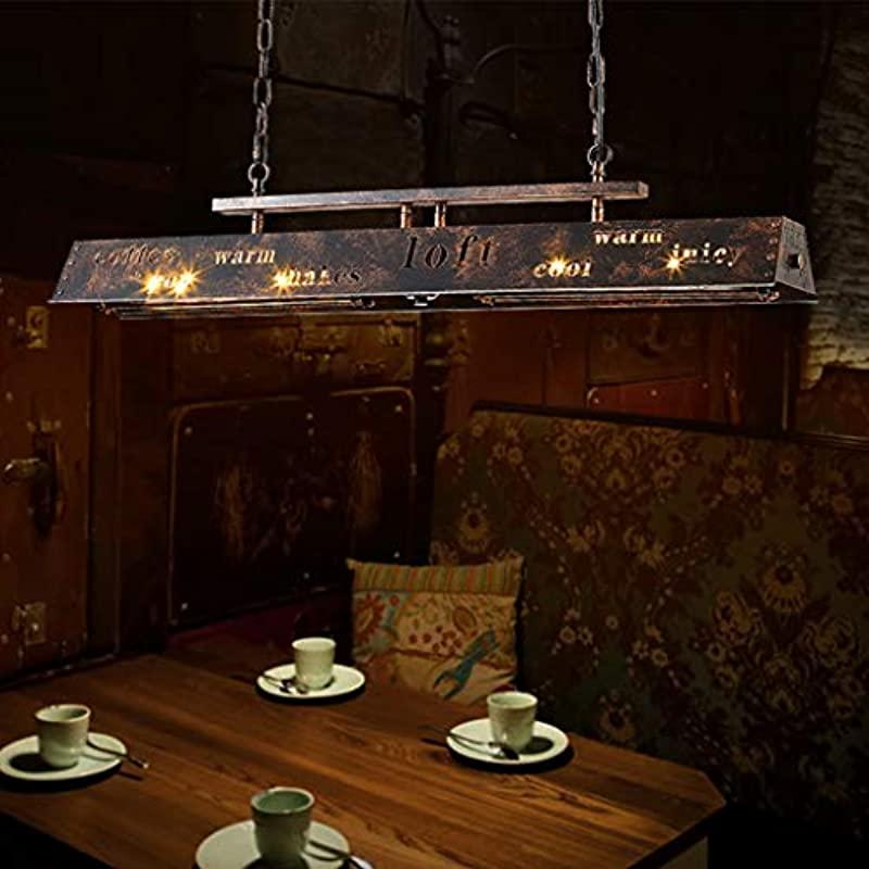 lampe vintage 2 12