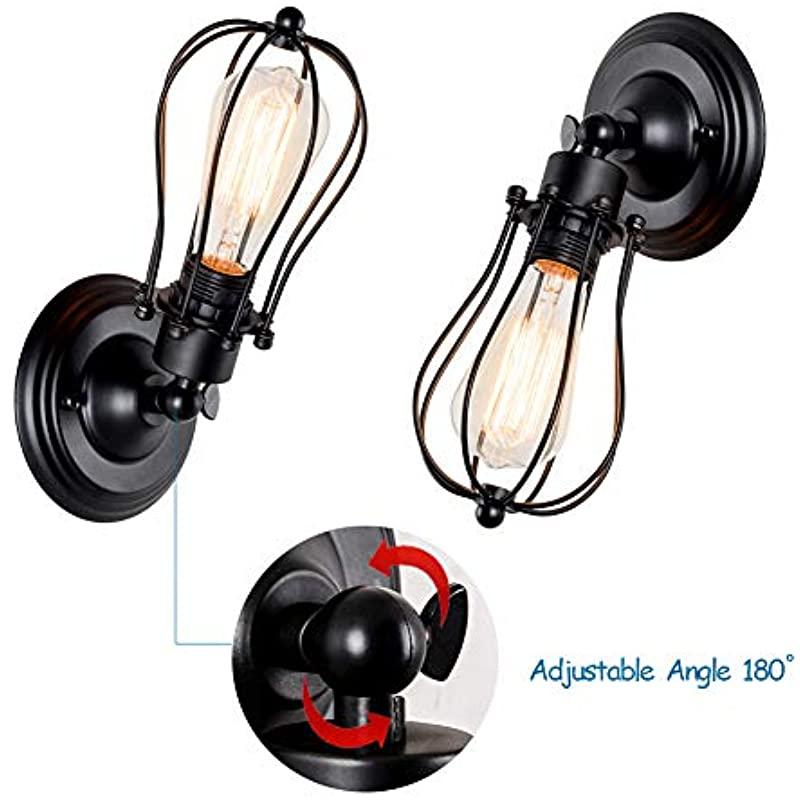 lampe vintage 2 14