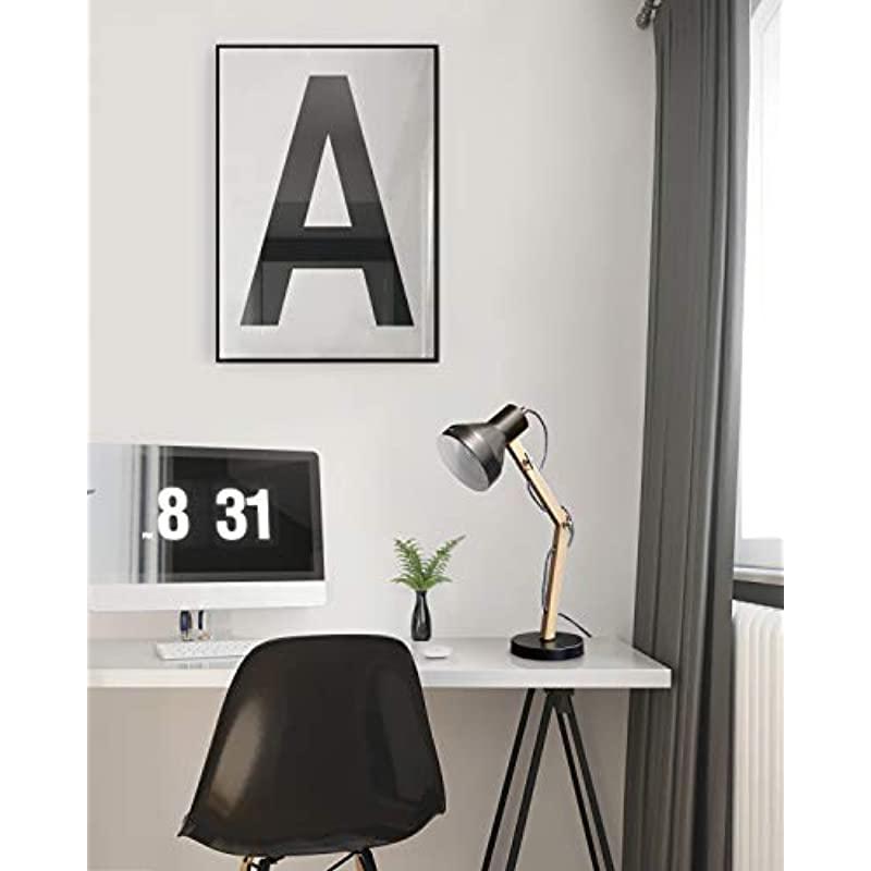 lampe vintage 2 15