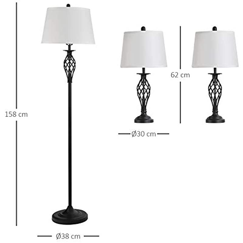 lampe vintage 2 2
