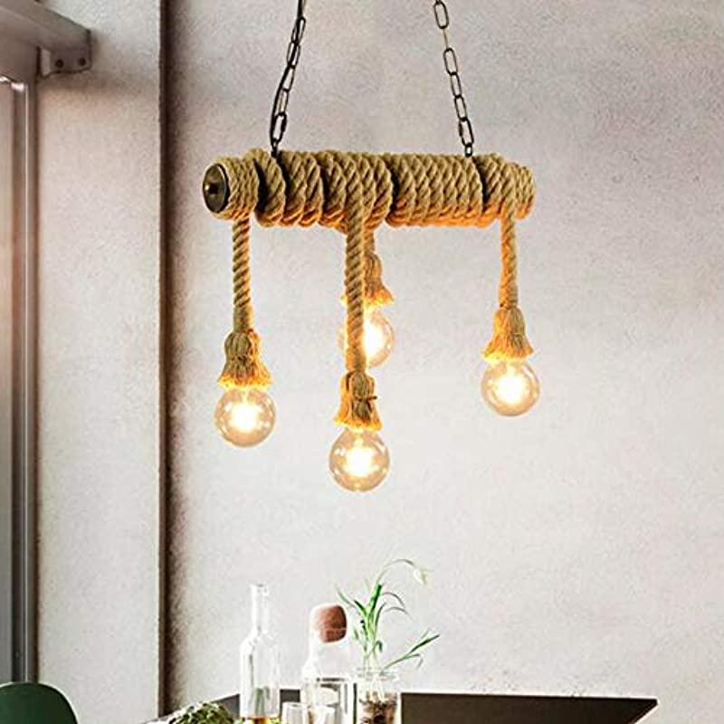 lampe vintage 2 3