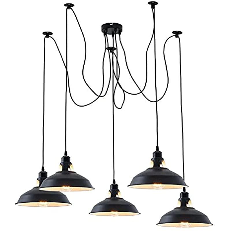 lampe vintage 20