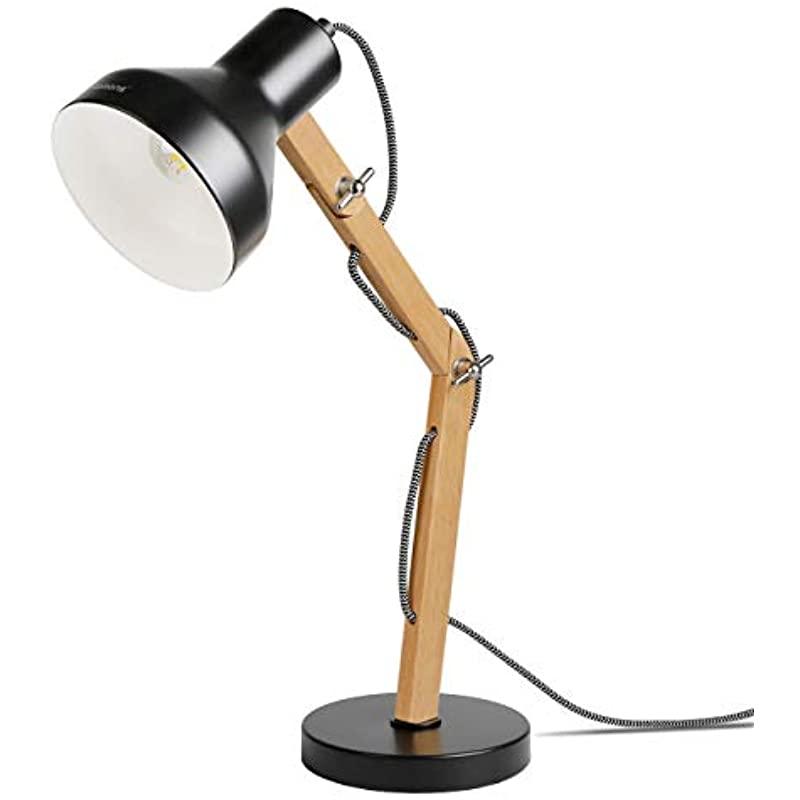 lampe vintage 22