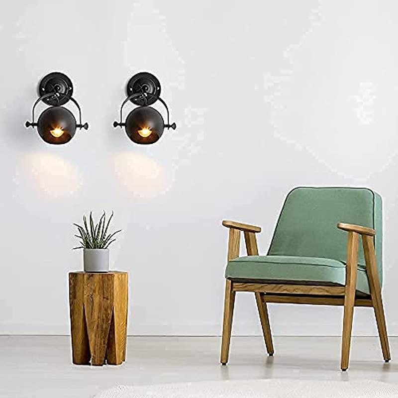 lampe vintage 3 10