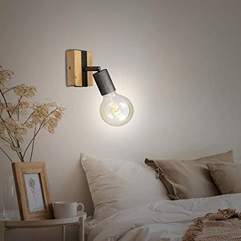 lampe vintage 3 11
