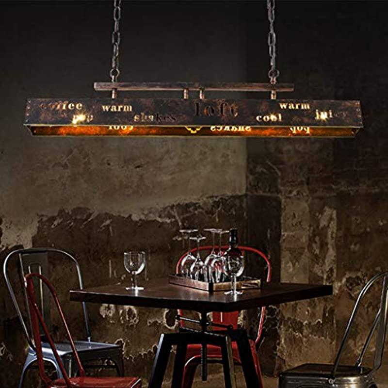 lampe vintage 3 12
