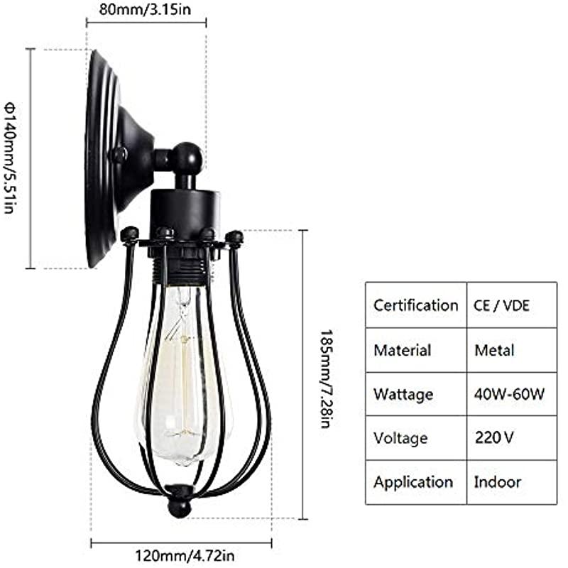 lampe vintage 3 14