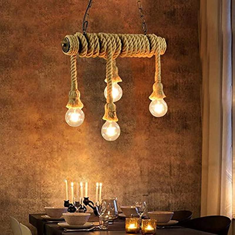 lampe vintage 3 3