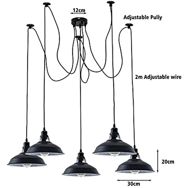 lampe vintage 4 12