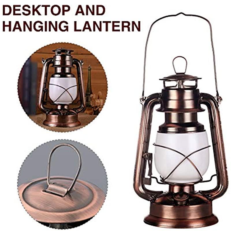 lampe vintage 4 7