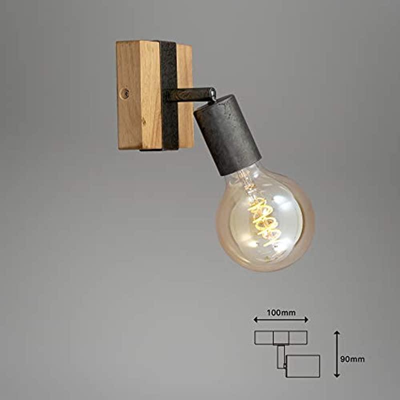 lampe vintage 5 10