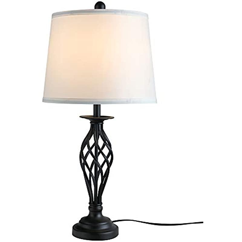 lampe vintage 5 2