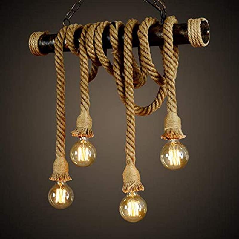 lampe vintage 5 3