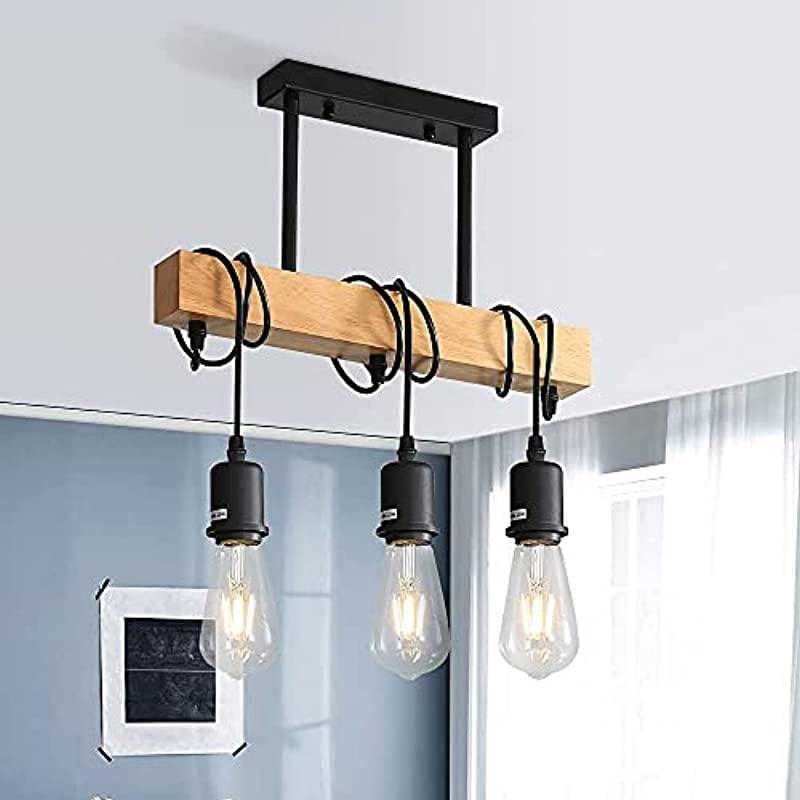 lampe vintage 5 4
