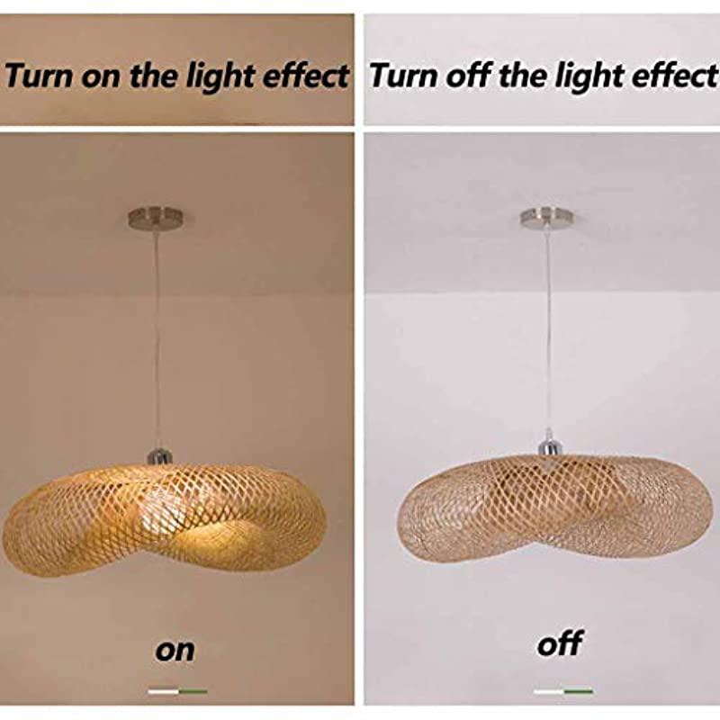 lampe vintage 5