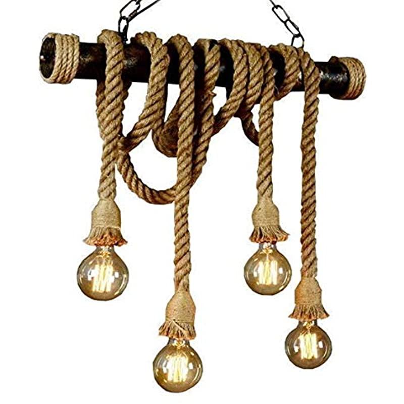 lampe vintage 6 3